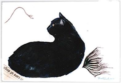 pet_portrait_6