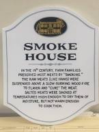 Pruyn House_sign_d
