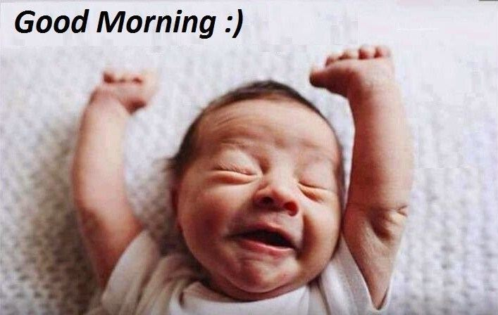 Best Morning sms