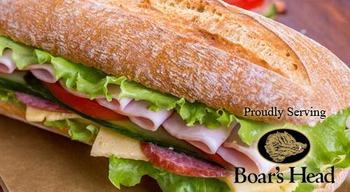 Sandwiches Wraps Frank39s Pizzeria