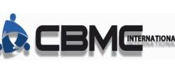 Suchy-Logo-CBMC