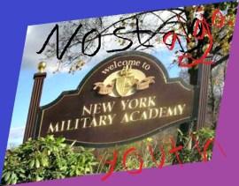 new-york-military-academy-sign