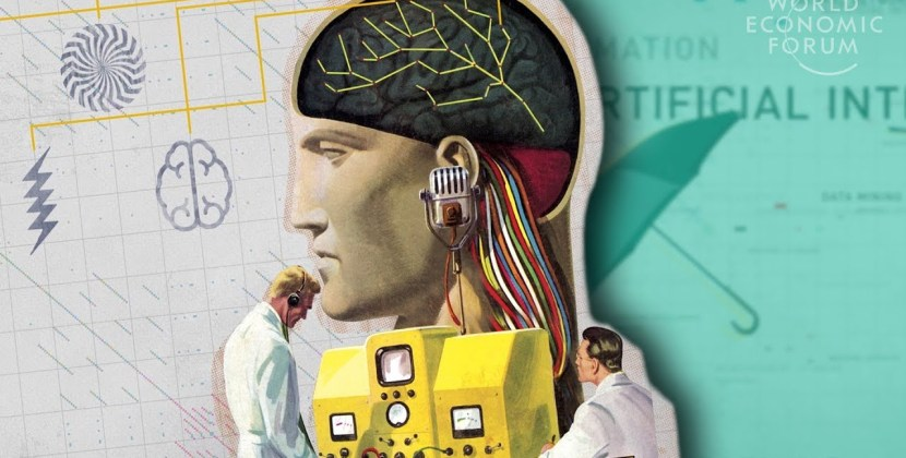 Is AI on Track to Achieving Super Intelligence?