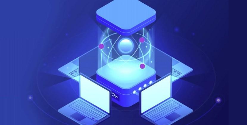Quantum Computing: More than Just Qubits