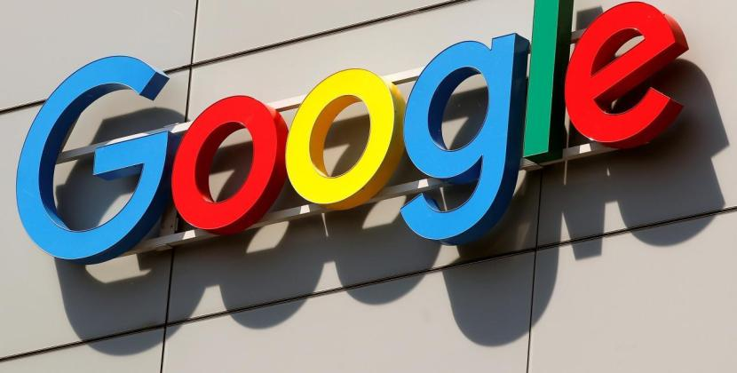 Google open-sources GPipe, a library for efficiently training large deep neural networks