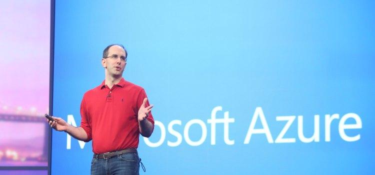 Microsoft, Machine Learning Framework Interoperability, and ONNX