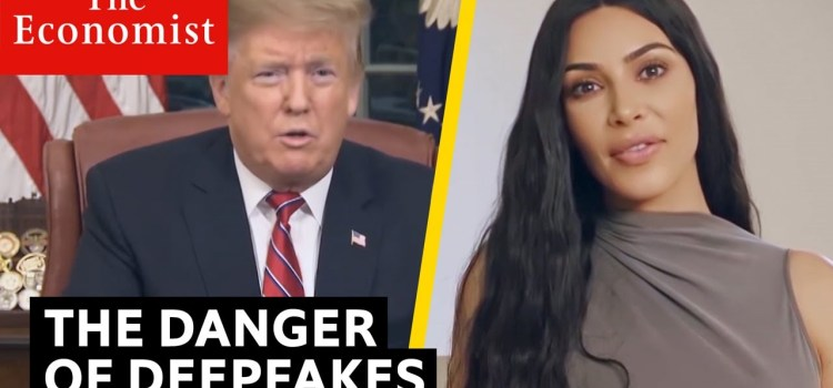 What Will DeepFakes Do to Democracy?