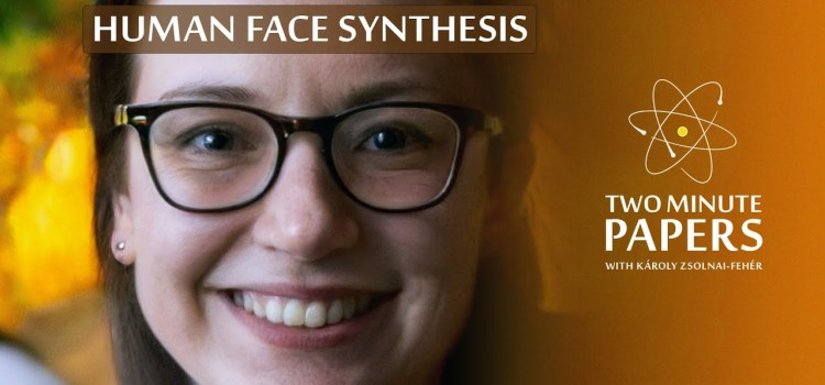 StyleGAN2: Near-Perfect Human Face Synthesis and More