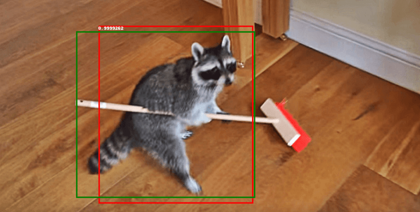 Building your own object detector — PyTorch vs TensorFlow and how to even get started?