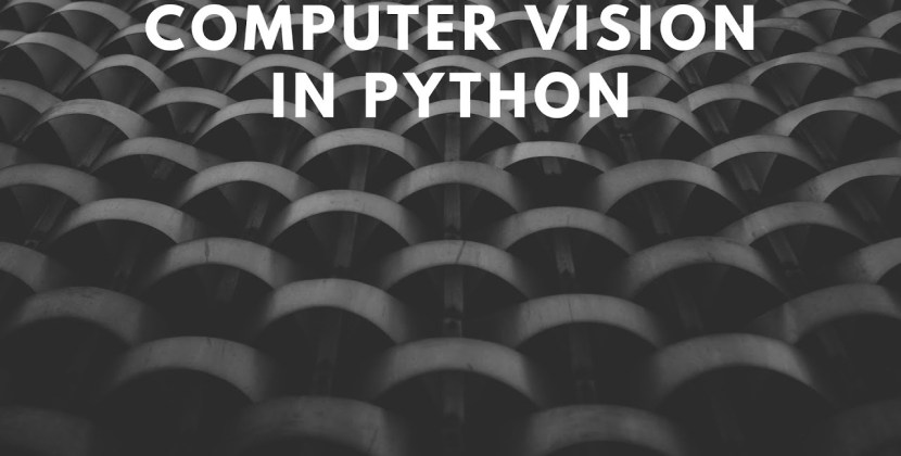 Analyze Images in Python with the Cognitive Services Vision Service