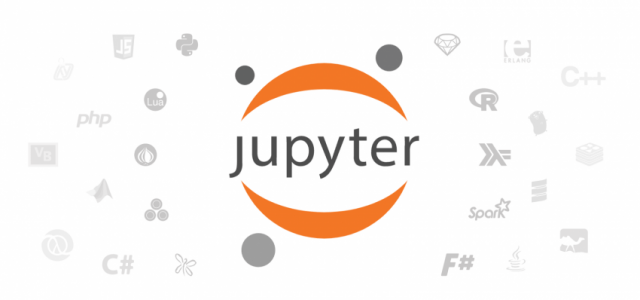 Why You Should be Using Jupyter Notebooks