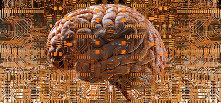 Will 2020 Be the Year the AI Momentum Stalls?