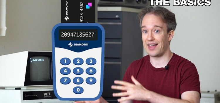 Why You Should Turn On Two Factor Authentication