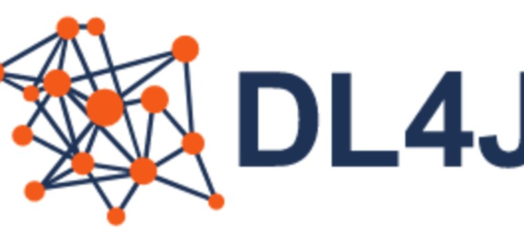 Top 10 Deep Learning Libraries for Beginners