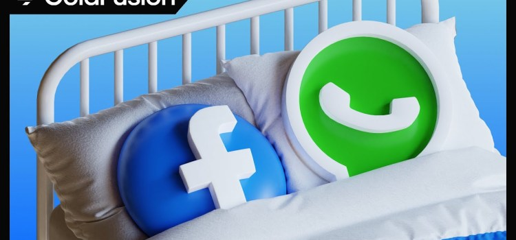 WhatsApp Forces Users to Share Personal Data with Facebook?!