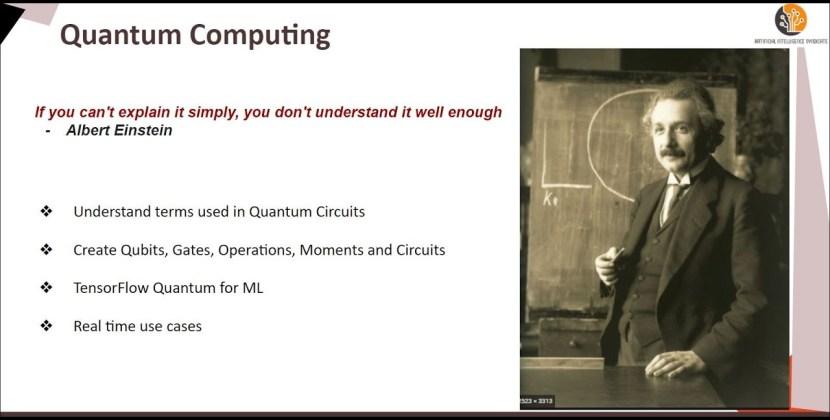 Quantum Computing Basics – Creating Qubits