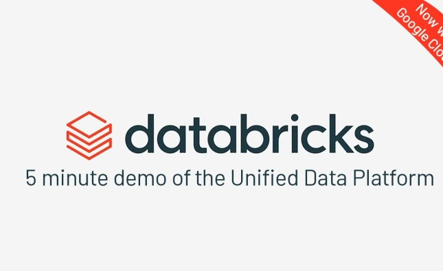 Introduction to Databricks Unified Data Platform
