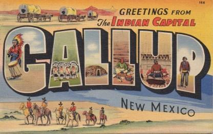 1-gallup-vintage-postcard