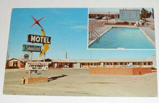159470543_route-66-roadside-santa-rosa-new-mexico-shawford-motel-