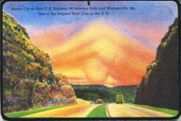 hooker-cut-vintage-postcard