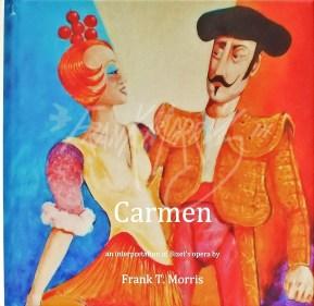 Carmen $85