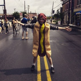 instagram-street-hotdog-sm