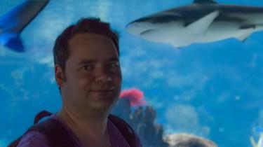 fn_20130611_zoo_2_945_web