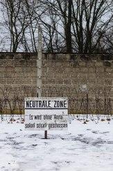 20140202_Sachsenhausen_059_web