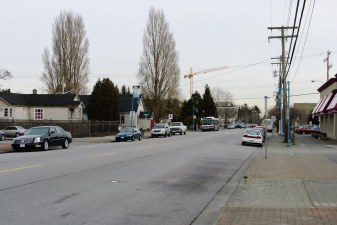 01-111-fn_20110131_vancouver_012