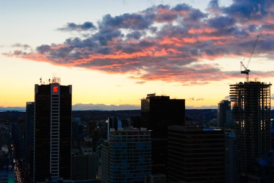 01-897-fn_20110109_vancouver_047