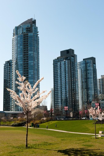 019-fn_20120407_vancouver_045_web