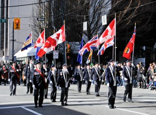03-101-fn_20110320_vancouver_023