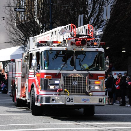 03-154-fn_20110320_vancouver_253