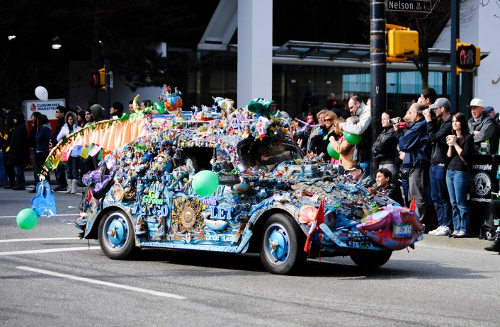 03-198-fn_20110320_vancouver_440