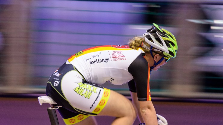 20150122_6tagerennen_00539_web