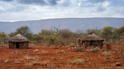 20150626-south-africa-06923-bob