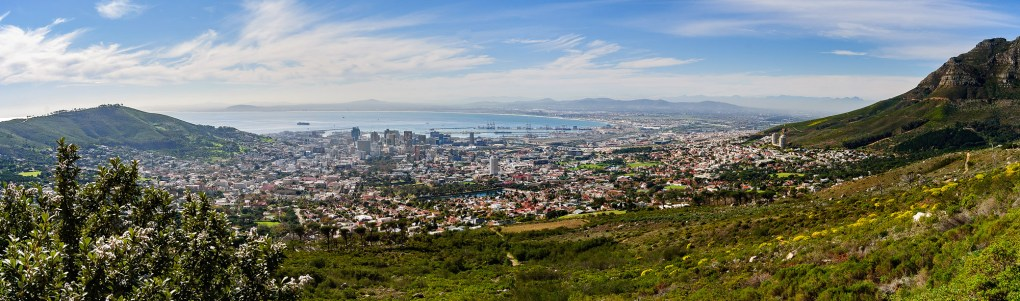 20150709-south-africa-18115-Pano-bob