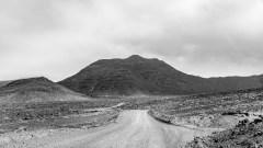 20160807-fuerteventura-02924_web