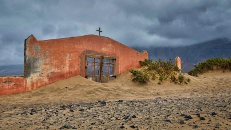 20160807-fuerteventura-03454_AuroraHDR_HDR_web