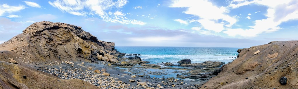 20160808-fuerteventura-03783-Pano_AuroraHDR_HDR_web