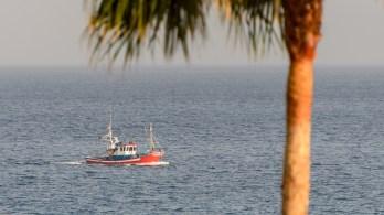 20160811-fuerteventura-04533_web