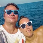 20160831-fuerteventura-handy-00074_web