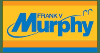 Frank V Murphy & Co.