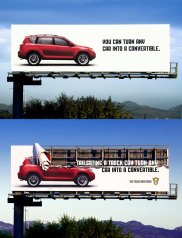 billboard design inspiration (11)