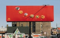 billboard design inspiration (26)