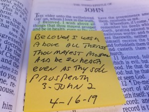 Beloved-I-wish-above-all-things-3-John2