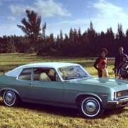 1973_Chevy_Nova_Coupe