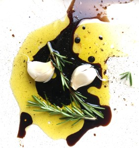 Food-for-fork-balsamic-marinade
