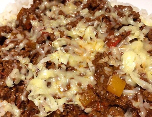 chilli-recipe