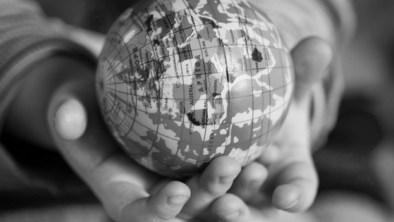 Sustainable_world